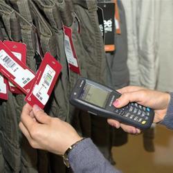 Technologie mobile : Memor X3